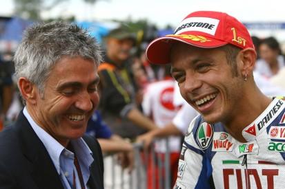 "Mick Doohan: ""Warum sollte Rossi aufhören?"""