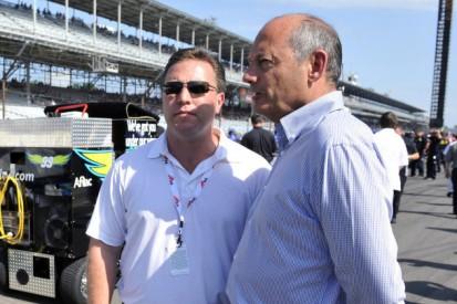 Zak Brown: McLaren war nichtmal in Zeiten des Erfolgs sympathisch