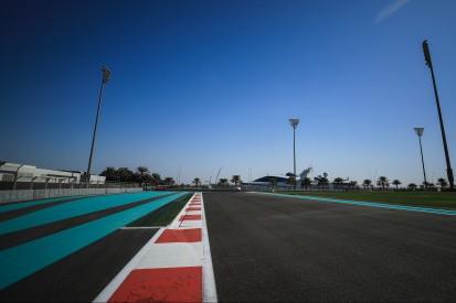 Lieber Imola als perfekte Kurse: Kwjats Ohrfeige für die moderne Formel 1