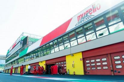 """Binotto hofft auf F1-Start in Mugello: """"Könnte aufregendes Rennen werden"""""""