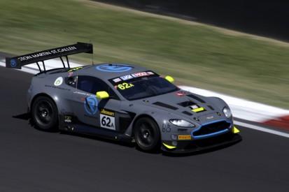 Wegen Corona: R-Motorsport setzt Motorsportprogramm 2020 aus