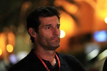 """Ermutigend"": Webber lobt ersten Grand Prix unter Corona-Bedingungen"