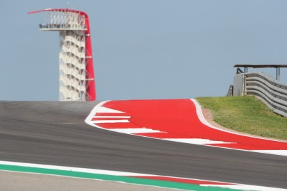 Update MotoGP-Kalender 2020: Austin sagt Rennen offiziell ab