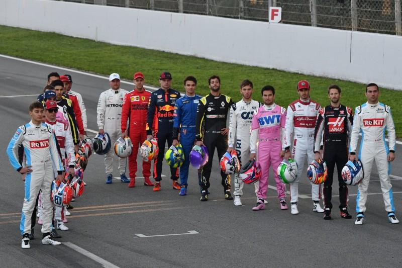 """Mark Webber über Zukunft der F1: """"Wir brauchen Gladiatoren"""""""