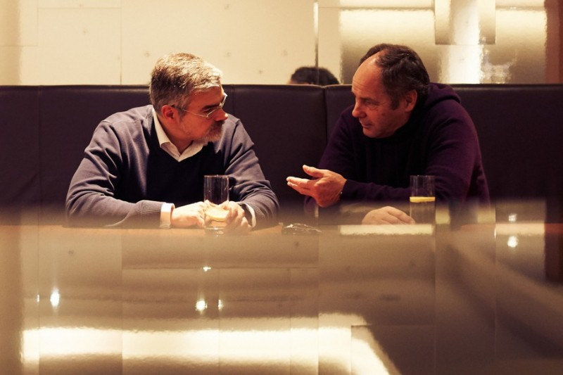 Verhandlungen über Zukunft: Bleibt Audi der DTM erhalten?