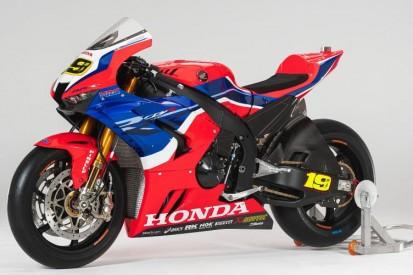 """HRCs Ziel ist es, zu gewinnen"" - Alberto Puig zum neuen Honda-WSBK-Projekt"