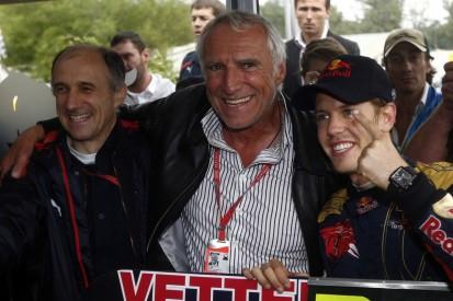 Formel 1 Spielberg 2020: Der Freitag in der Chronologie