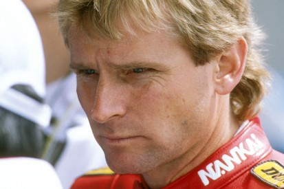 Wayne Rainey gesteht: WSBK-Karriere nach 500er-WM war denkbar