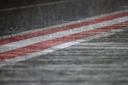Formel 1 Spielberg 2020: Das Qualifying am Samstag in der Chronologie