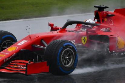 Formel-1-Liveticker: Hintergründe zum Renault-Protest gegen Racing Point