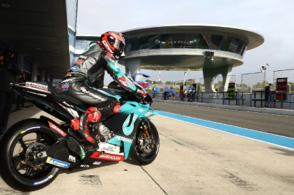 Vor MotoGP-Neustart: Dorna warnt vor Verstößen gegen das Protokoll
