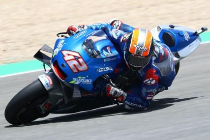 MotoGP-Liveticker: Spannende und dramatische Qualifyings in Jerez