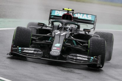Mercedes: Haben DAS-System noch nicht voll ausgeschöpft
