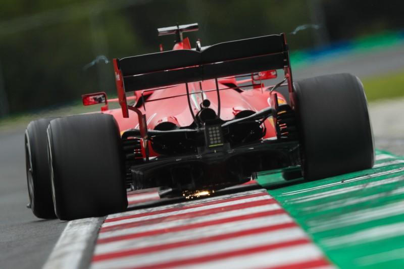 Trotz FIA-Maßnahmen: Formel-1-Teams äußern weiter Verdacht zu Motorentricks