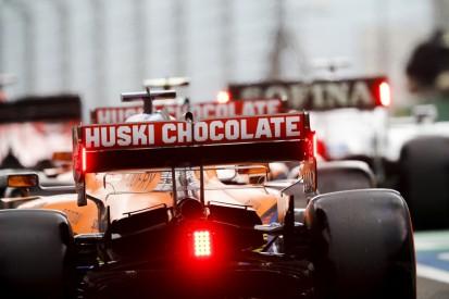 FIA erwägt Verschärfung der Heckflügel-Tests - wegen Red Bull?