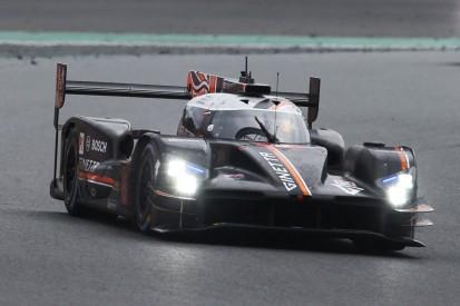 Update Le-Mans-Starterliste 2020: Ginetta zieht einen LMP1 zurück