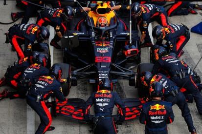 Nach FIA-Untersuchung: Alexander Albon behält Rang fünf