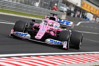 """Brawn ergreift Partei für Racing Point: """"Kopieren ist in der F1 Standard"""""""