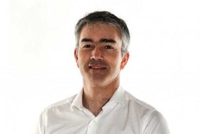 Mercedes: Nick Chester neuer Technikchef des Formel-E-Teams