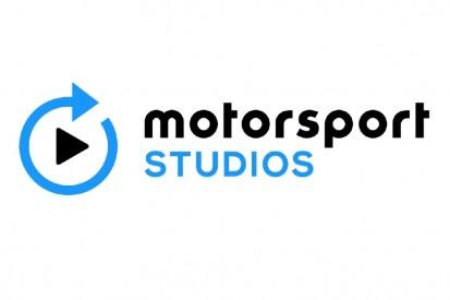 Motorsport Network startet weltweite Vertriebs- und Produktionsplattform Motorsport Studios