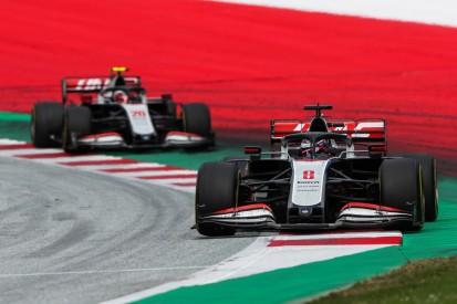 Stefan Bradl: Würde den Boxenfunk in der Formel 1 abschaffen
