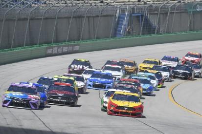 NASCAR legt fest: 2020 keine Trainings und Qualifyings mehr