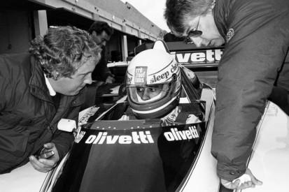 """Erster dunkelhäutiger F1-Pilot: """"Ich habe Morddrohungen erhalten!"""""""