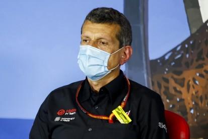 Günther Steiner: Rookie ist kein Ausschlusskriterium mehr