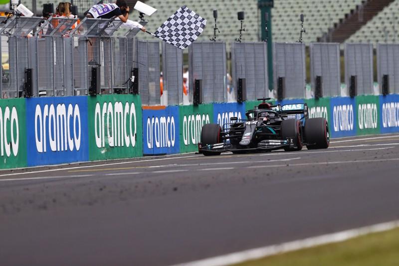 """Ralf Schumacher: """"Haben nicht gesehen, was Mercedes kann"""""""