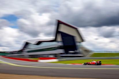 Kurioser Plan: So wollte Silverstone im Alleingang die Formel 1 2020 retten