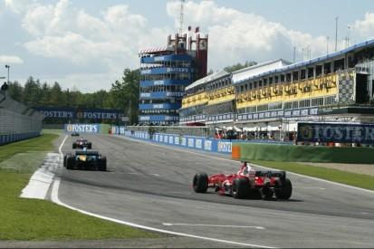 """Formel-1-Liveticker: Nach Haas-Strafe - """"Würden es wieder tun"""""""