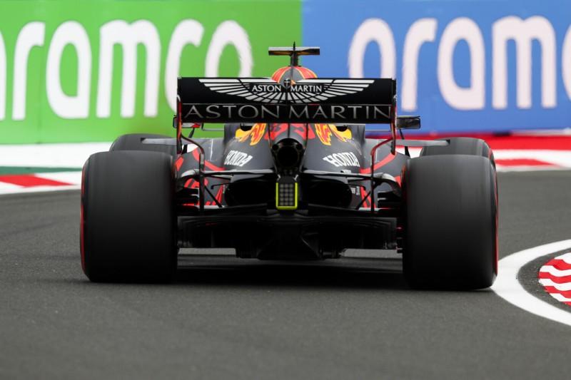 Die FIA erklärt: Darum durfte Honda während des Lockdowns arbeiten