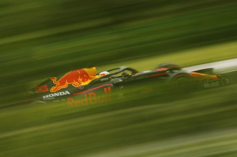 """Ralf Schumacher über Red-Bull-Probleme: """"Verdammt schwierig"""" zu lösen"""