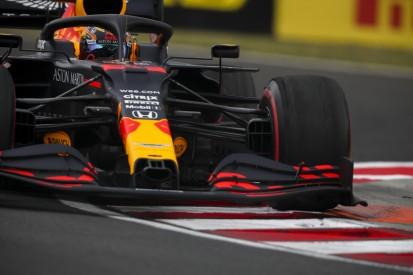 Ex-Ingenieur von Webber, Ricciardo: Albon bekommt neuen Partner