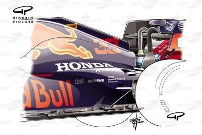 RB16 zu nervös: Hat sich Red Bull vertan?