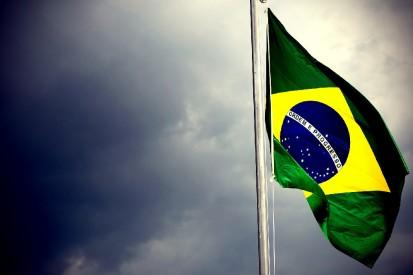Brasilien droht Formel-1-Aus: Promoter warnt vor sinkender Begeisterung