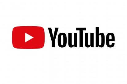 Offiziell: Formel 1 überträgt 2020 erstmals live auf YouTube