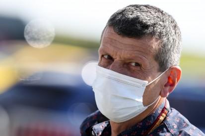 Steiner findet Ungarn-Strafe unfair: Gibt keine konkrete Regel