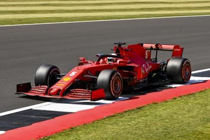 F1 Silverstone 2020: Wackelt erstmals die Mercedes-Dominanz?