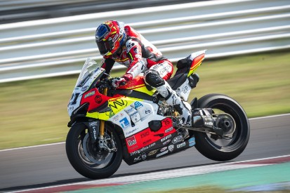Bremsversagen: Rinaldi springt vom Bike, Redding schimpft auf das GoEleven-Team