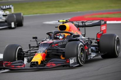 FIA-Rennleiter erklärt: Darum hat Albon eine Strafe bekommen