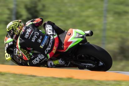 MotoGP-Liveticker Brünn: So fuhr KTM-Pilot Brad Binder zum ersten Sieg