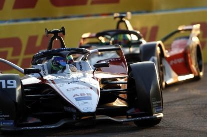 Massa sauer über Strafe in Berlin: Stewards nicht konsistent