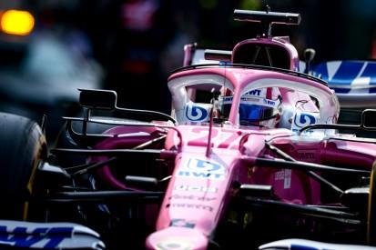 Formel-1-Liveticker: Ferrari & Renault fechten Racing-Point-Urteil offiziell an