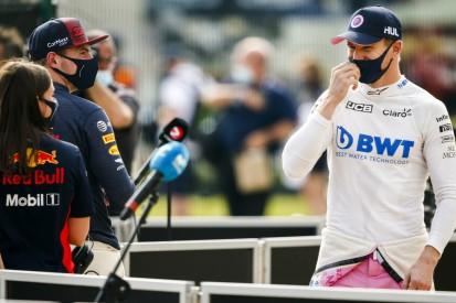 """Helmut Marko lobt Nico Hülkenberg: Qualifying-Leistung """"außerordentlich"""""""