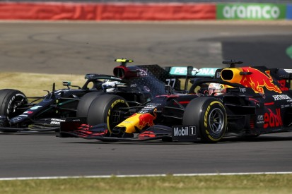 Formel 1 Barcelona 2020: Der Freitag in der Chronologie