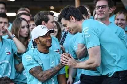 Formel 1 Barcelona 2020: Das Qualifying am Samstag in der Chronologie