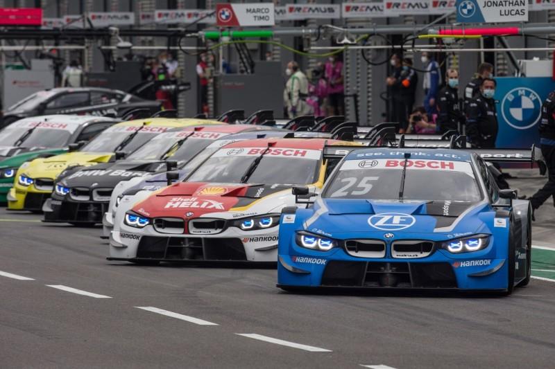 BMW mit zwei Gesichtern: Wieso M4 weiter Rätsel aufgibt