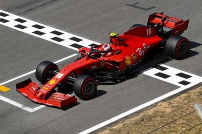 """Auch Ferrari hat unterzeichnet: Neues Concorde-Agreement bringt """"Stabilität"""""""