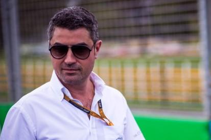 """FIA zuversichtlich: Kann """"Party-Mode""""-Verbot überwacht werden?"""